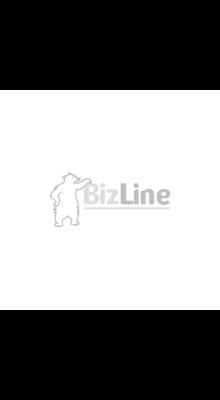 Ook voor de wat zwaardere klussen heeft BizLine het materieel beschikbaar. Zelfs tot 200 meter trekveren. . #trekveer #buis #slof #kabeltrekken #kabelsleggen #bekabelen #werkenindebouw #renovatie #renovatieproject #tools #bizline #vddraad #sokkel #kabelgoot #aansluiten #focus #internetkabel #utpkabel #klussen #concentratie #projectsupport #werkenlangsdeweg #shovel #stroomvoorziening #rexel #bizline