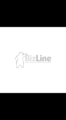 La valise primo est équipée de 2 panneaux porte-outils avec rangements par pochettes textiles renforcées et bandes élastiques. Vous pourrez la sécuriser grâce à son système de verrouillage.   #bizline #bizlinefrance #rexel #rexelfrance #tournevis #outil #outils #outillage #tool #tools #caisseaoutils #chantier #travaux #electricien #electricite #plombier #plomberie #artisan #btp #batiment